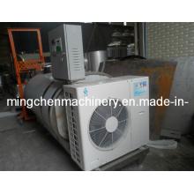 Tanque refrigerando do Yoghourt 1000L com CE
