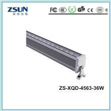 DMX LED Wall Washer for Outdoor Decoration