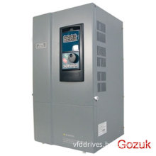 Variable frequency drive for motors