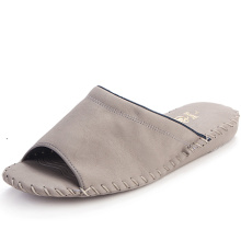 Homme chaussons Pasny salle usure Japan Style