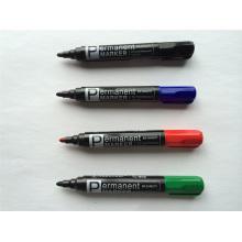 Hochwertiger Permanent Marker Pen 902