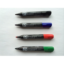 High Quality Permanent Marker Pen 902