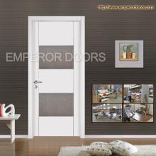 Portes en bois porte, portes, peinture intérieure