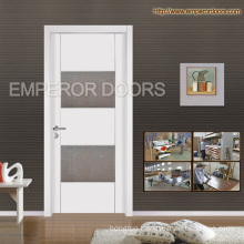Timber Door, Panel Doors, Interior Painting Doors