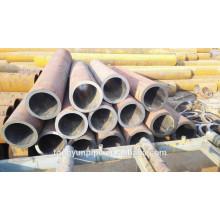 large diameter 508*50 seamless steel pipe