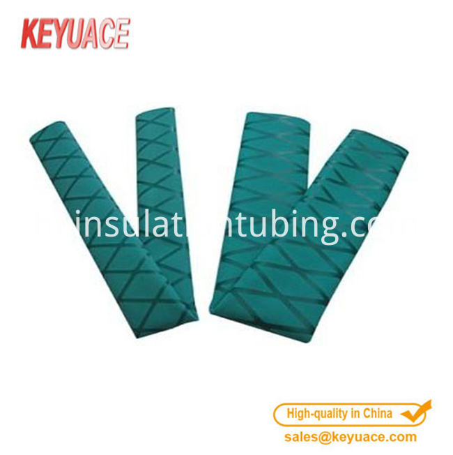 Ultra Thin Wall Heat Shrink Tubing