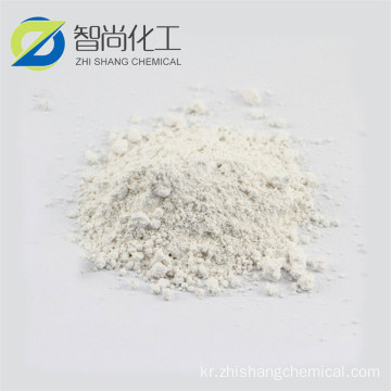 2-ETHYL ALUMINUM HEXANONATE CAS 번호 30745-55-2