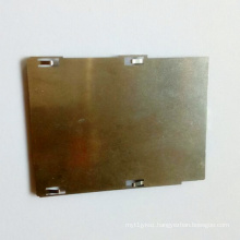 Stamping Parts for Mobile Phone Accessories