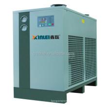 SOY-75HP Air Dryer