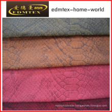 Polyester Suede Fabric in 150GSM (EDM0116)