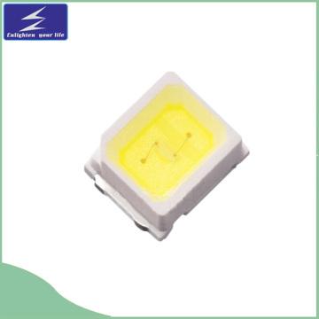 Hohe Helligkeit Weiß 2835 0.2W LED für Schlauchbirne