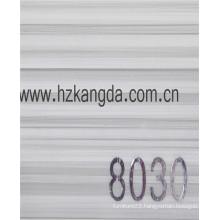 Laminated PVC Foam Board (U-52)