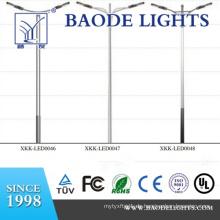 Ausgezeichnete Fabrikpreis 120W LED Straßenlaterne