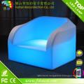 LED Bar Möbel Set