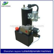 Tragbare hydraulische Aggregate