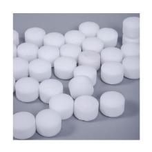Refined Industrial Grade water softener salt sensor