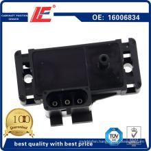 Auto Map Snesor Vehicle Manifold Absolute Pressure Transducer Indicator Sensor 16006834,1211230,Ms-D10,PS10076,53000710 for Opel,Vauxhall,Chrysler,Pontiac