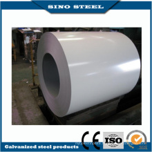 Full Hard Az150 PPGL Prepainted Galvalume Steel Coil