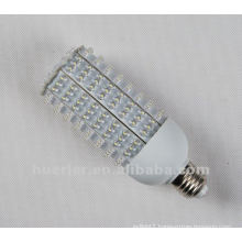 10w dip led corn bulb e27 HA011B