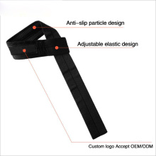 Estabilizador de polegar Wrist Support Wrap