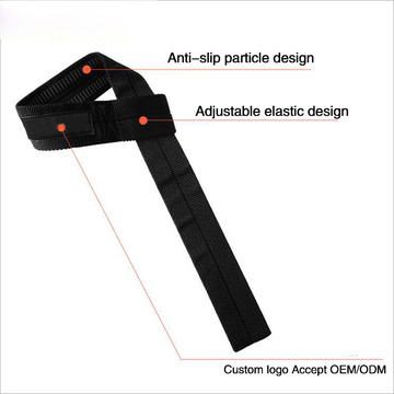 Thumb Stabilizer Wrap Υποστήριξη Wrap