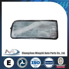 Cars auto parts Car light E36 Fog lamp VEIN L:63171387091 R:63171387092