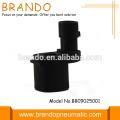 Productos calientes China caliente Venta al por mayor bobina de la válvula solenoide 110v