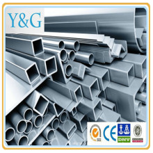 Fournisseur de porcelaine 5083 alliage d'aluminium forgeage à froid
