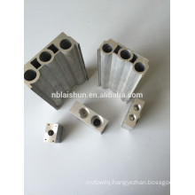 6061 6063 6060 industrial aluminium extrusion profile