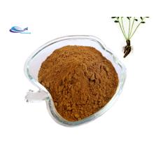 Herbal extracts sapindus saponaria sapindus mukorossi