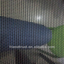 Fiberglass Insect Screen / Fly Screen / Window Screen