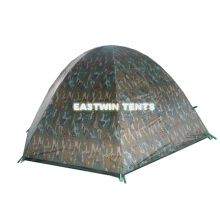 Military Tent DF4018