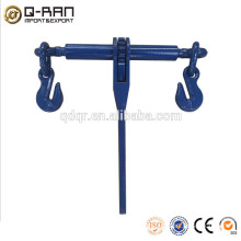 Heavy Duty Load Binder/Powder Coated Heavy Duty Load Binder
