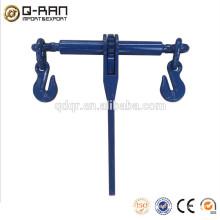Pesados de carga Binder/pó revestido fichário de carga pesados