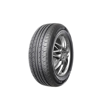 Opona do PCR FARROAD 165 / 65R14 79T