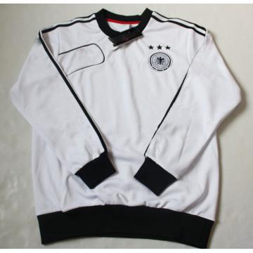 Top Qualität Deutschland Schweiß Deutscher Fussball-Verband-hoodies