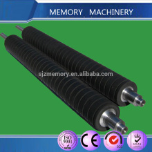 Factory Customized Print Machine Silicone Rubber Roller