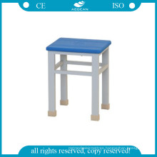 AG-Ns003 Color Optional Hospital Best Selling Type Patient Stool