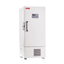 -86 ℃ 340L ULT Congelador UDF-86V340E