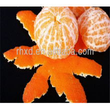 2017 neue Ernte Orange mit niedrigem Preis