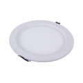 15W Round Concealed Mounted Led Panel Light