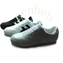 New Hot Popular Men′s Sneaker Casual Shoes