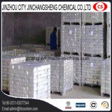 Lingot de magnésium de l'industrie légère à vendre