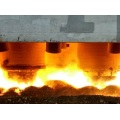 Carbon Pastes Briquete Shape for manganese alloy production