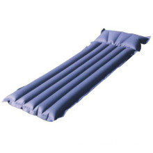 Wild Country Rubber Cotton Air Bed