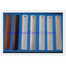 Stores 25mm / 35mm / 50mm en aluminium pour stores (SGD-A-5135)