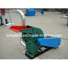Professional Corn Straw, Rice Straw Hammer Mill (9FQ)