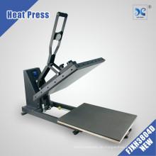 2016 Neue Ankunfts-automatische Hitze-Presse-Maschine 40x50 - Schublade vorhanden