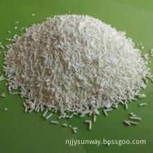 Food grade White granule/White powder Potassium sorbate