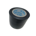 POLYKEN Anti corrosion pipe wrapping tape 0.38mm*50mm*30m